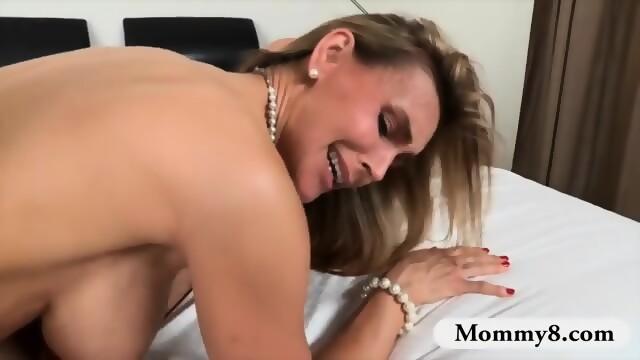 Teacher fucking in bed