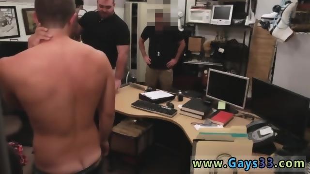 Erotic Pix Deepthroat fucking compilatons