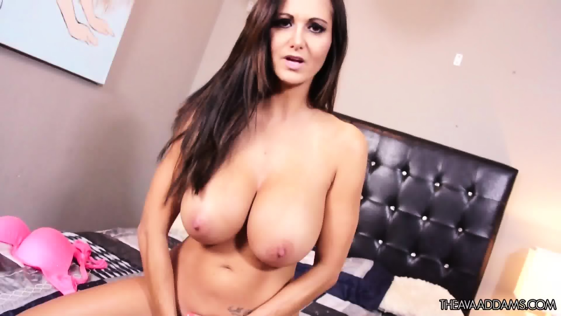 will not go. female girls suck cock load cumm on face assured, what