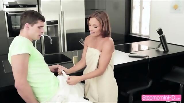 Sara Evans Sex