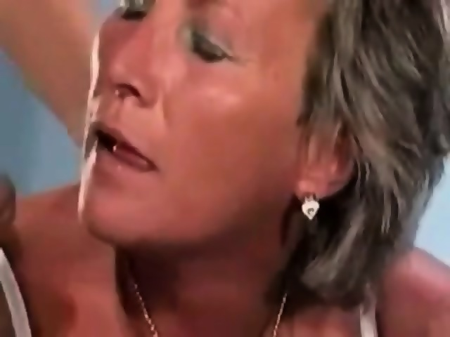 Mutter Takes Sons Virginity Pov