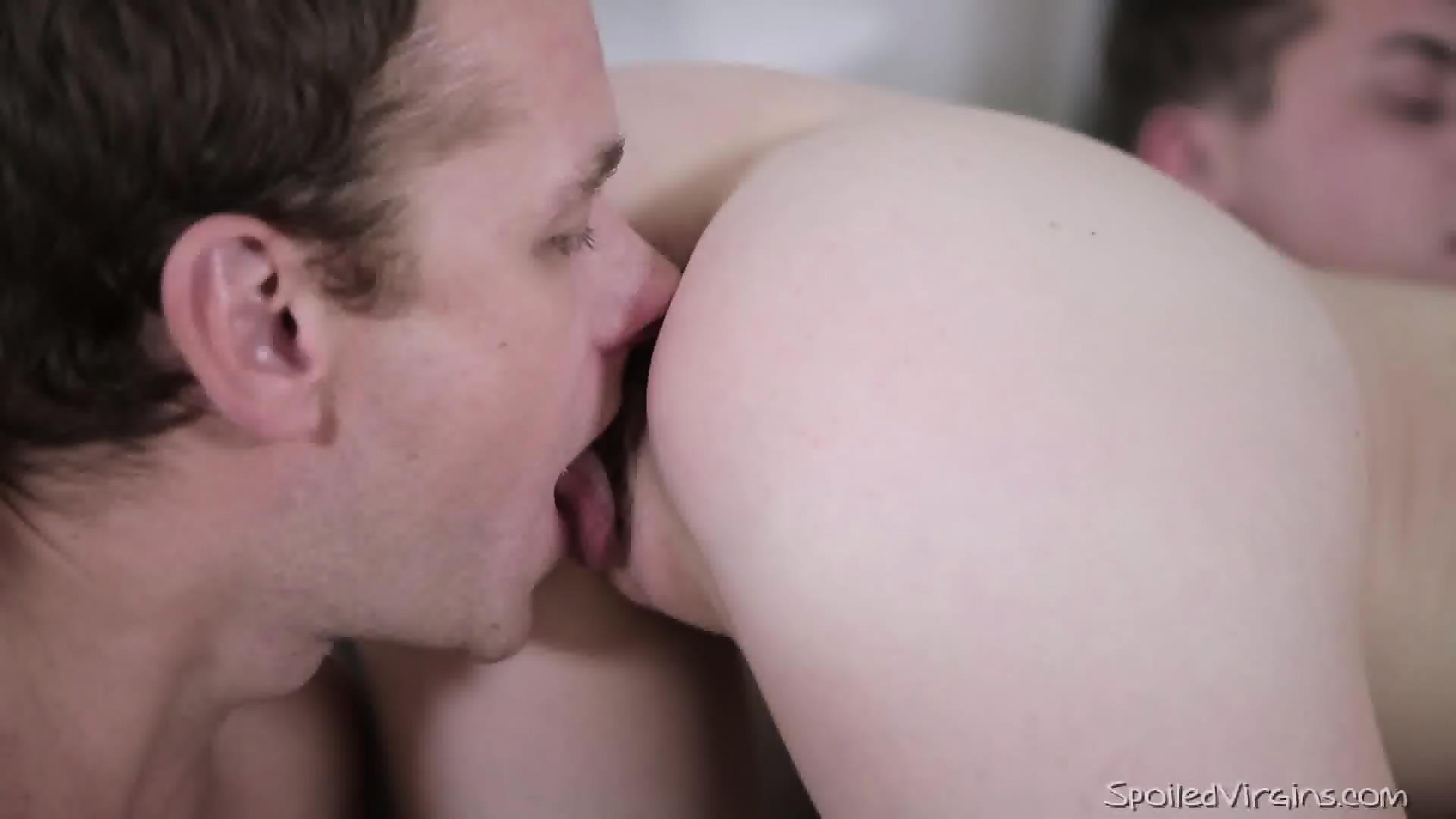 defloration-male-pornstars