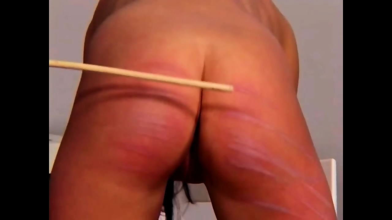 Caning mood pictures Caning Tube