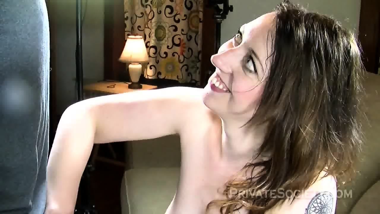 ugly chicks get fucked