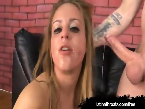 very talented person Undress to strip can suggest visit you