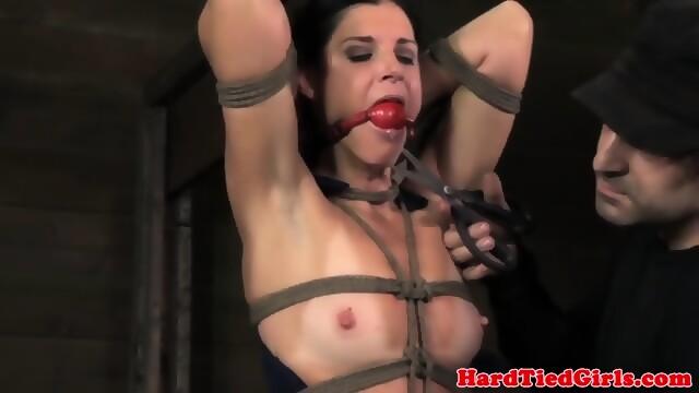 Bose recommend Natalia star porn