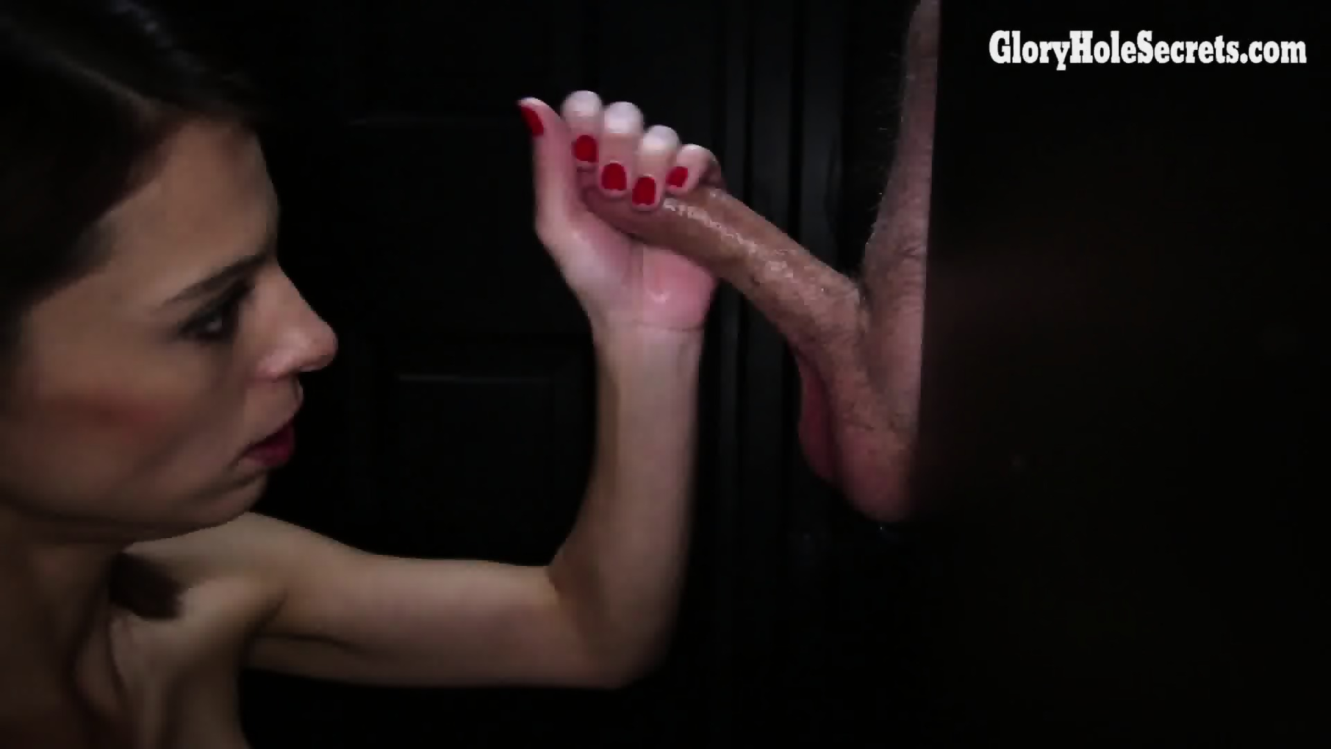 join. All above bdsm naked masturbate dick slowly with you