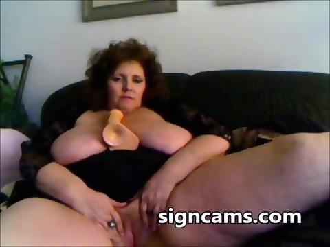 Ayesha jhulka nude pic