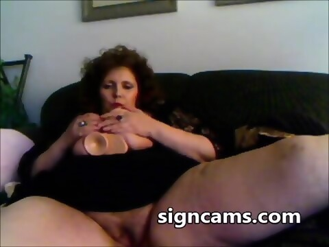 Remarkable, rather Hot sex granny black simply