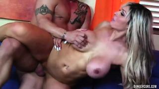 Pornstar Jenna Cruz Porn Videos
