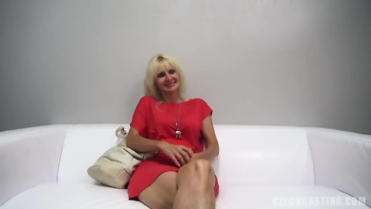 italian-girl-on-ventilator-porno-young-amateurs-vids