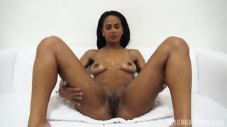 Isabella Stanza
