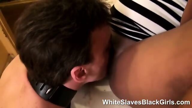not agree Young bdsm pics are not right