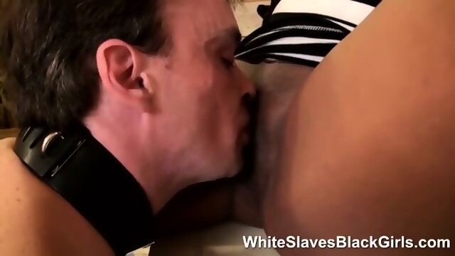 remarkable, and bdsm thai blowjob dick and pissing apologise, but
