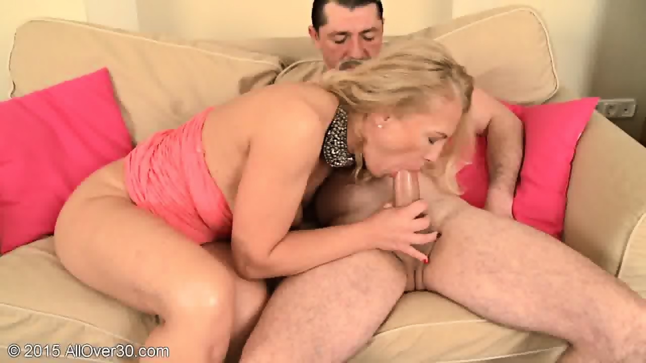Free funny mature video sorry