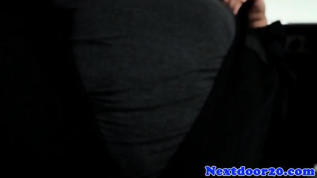 Gaysex Muscle Jock Tugging His Dong