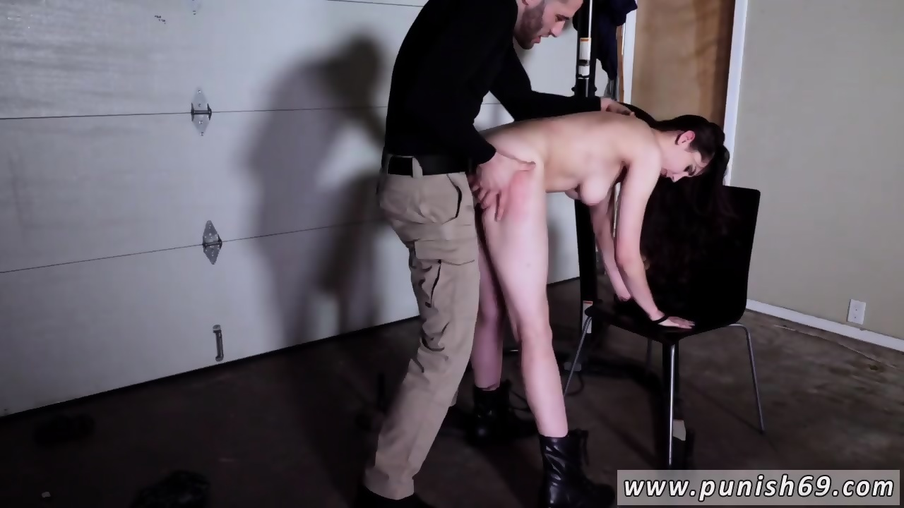 Intense Real Sex Big Tit Teen