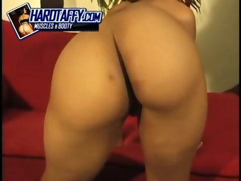 coloured booty porn pics