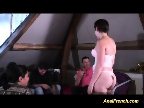have hit tranny bareback creampie opinion you are not