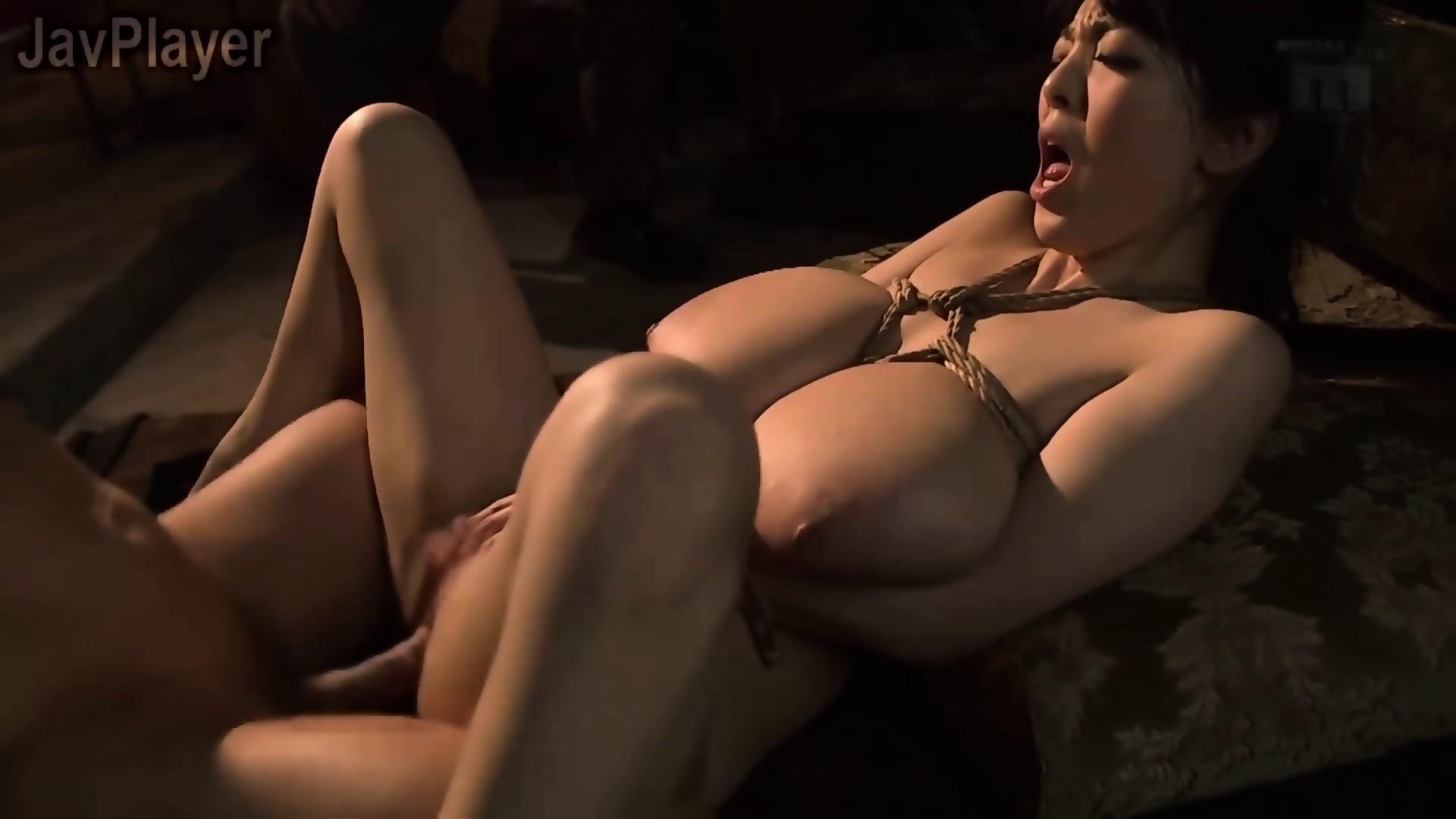Uncensored hitomi hitomi tanaka