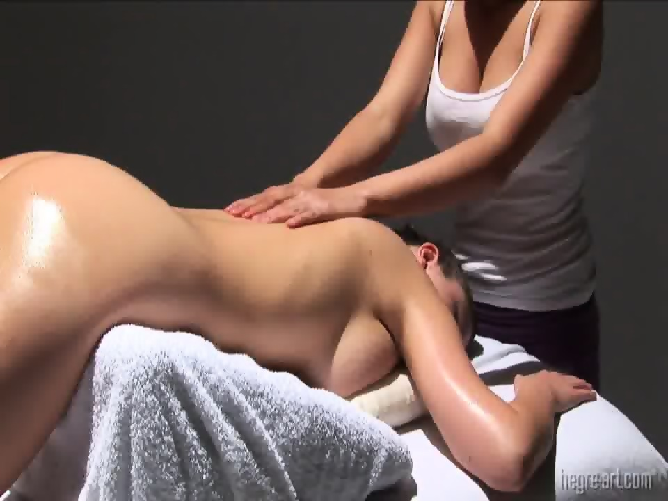 Lesbion sexo orgasim mobile