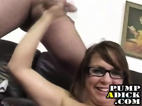 Vintage young girls porn
