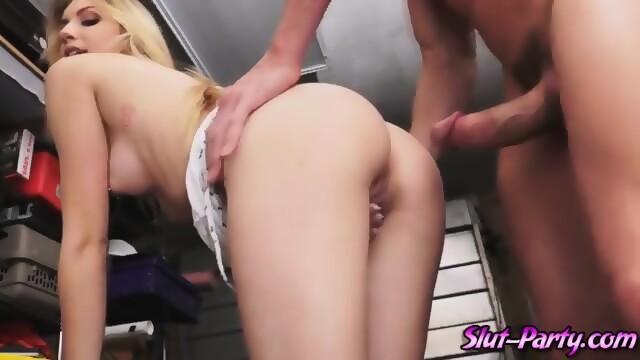 salma hayek nude sex