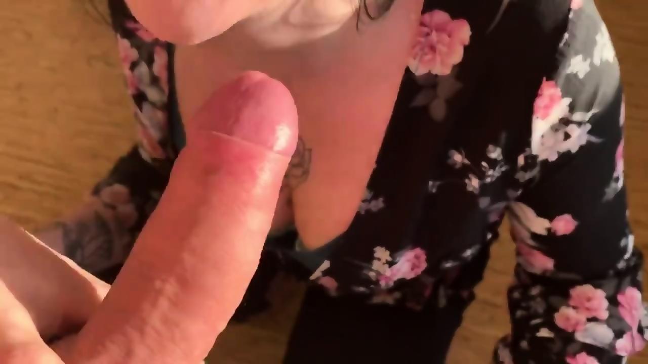 Hot pornstar wives