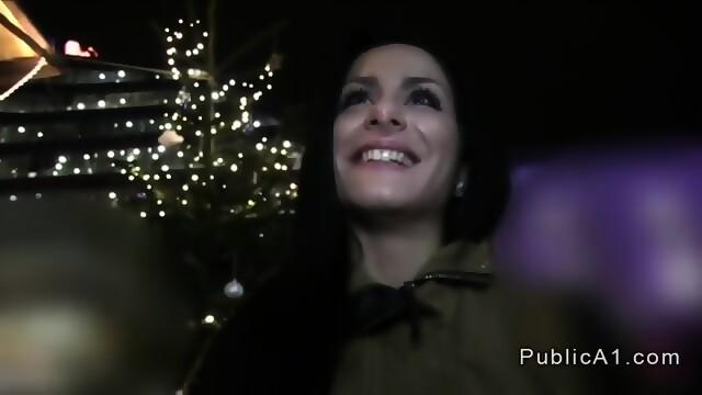 Leilene smiley ondrade nude