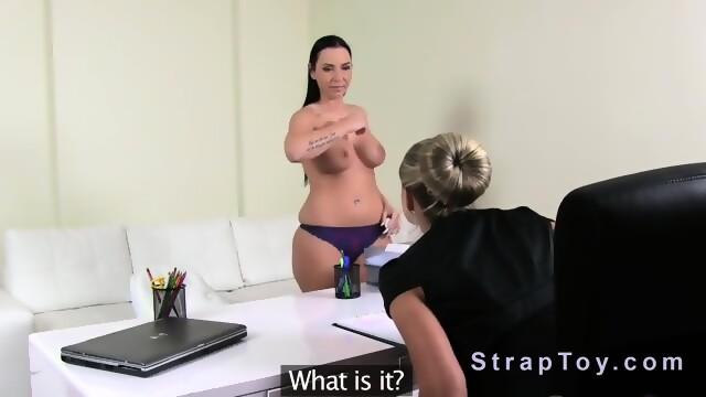 busty λεσβίες hardcore ελεύθερα μαύρο λεσβιακό milf πορνό