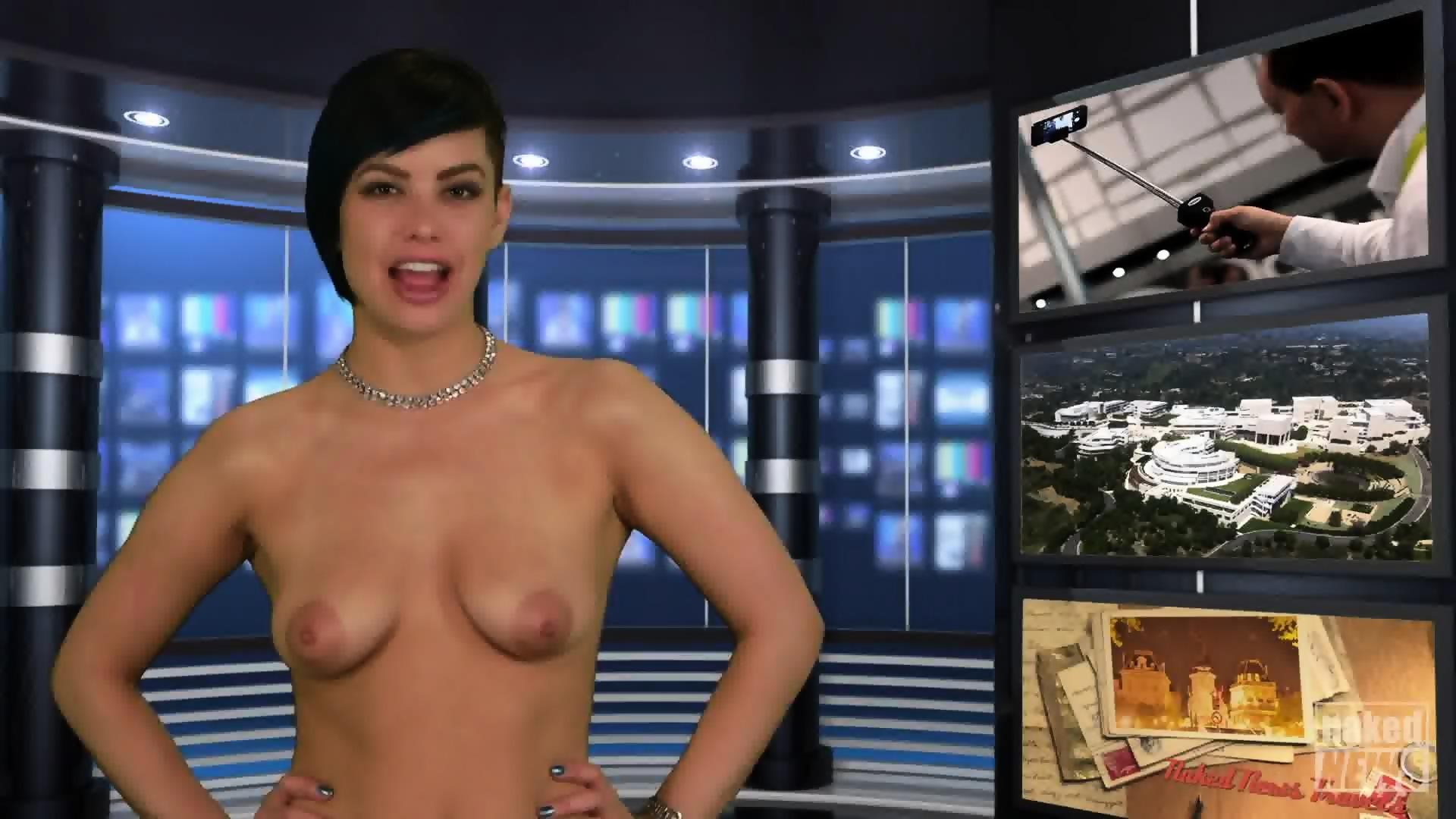 Free Porn Hd Tv