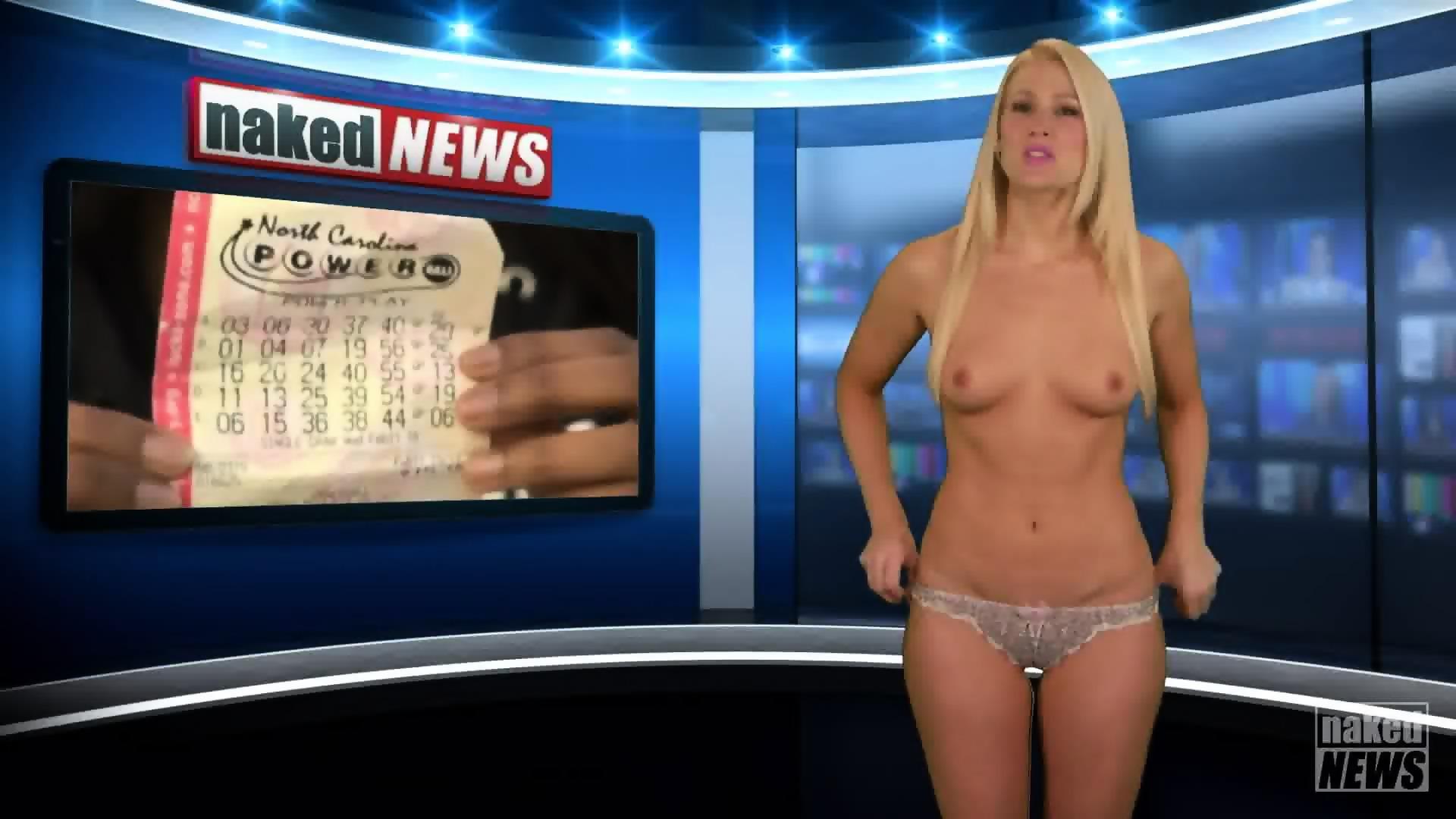 Tv Porn Show