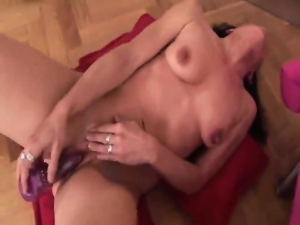 Fee porno pictures gay straight