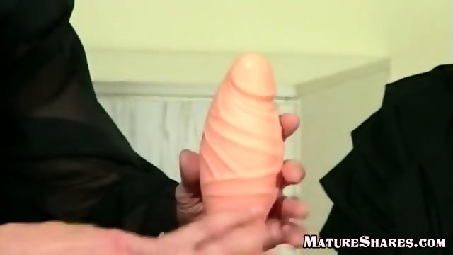 Mandingo cumshot compilation