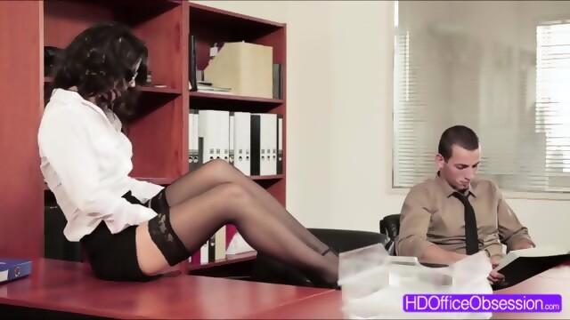 LOURDES: Wwe beth phoenix porn videos