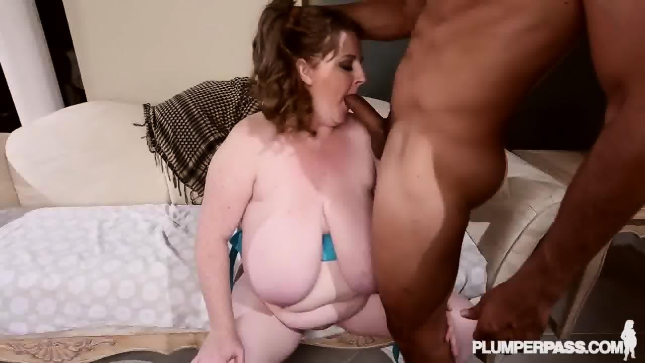 Talking dirty in spanish porn