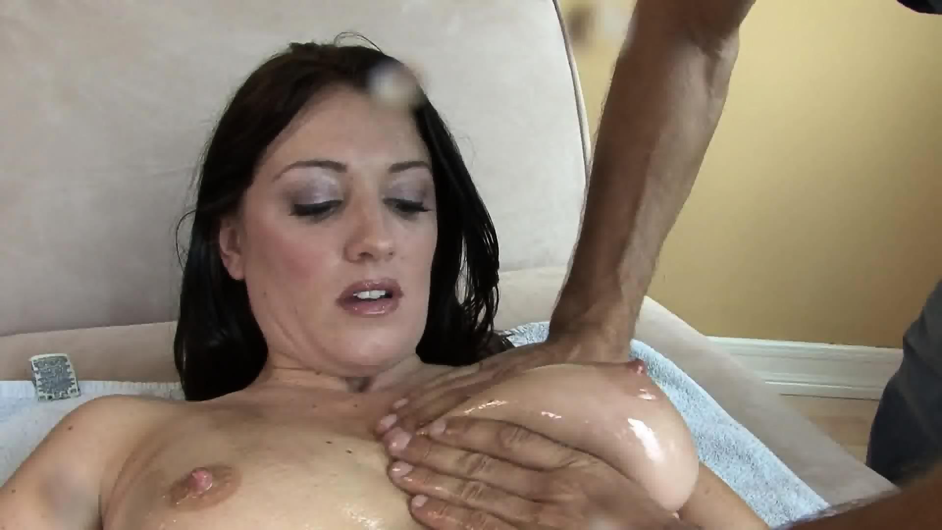 Fantastic sex scene