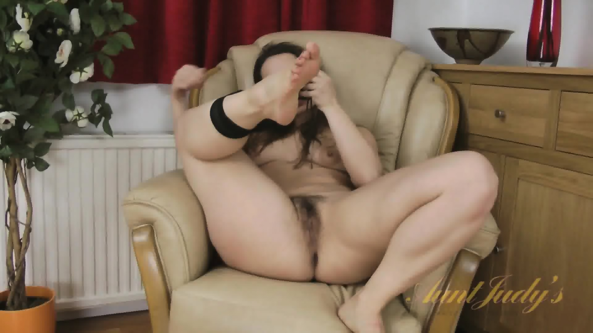 clothed hairy sex tube