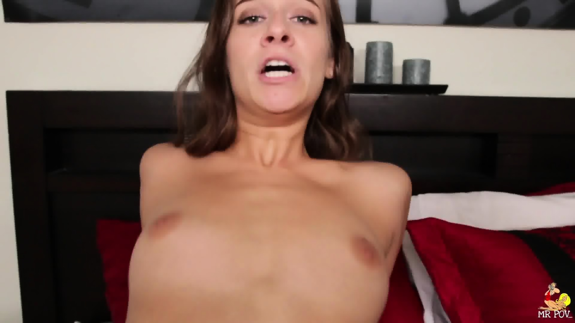 Cassidy Klein Pov