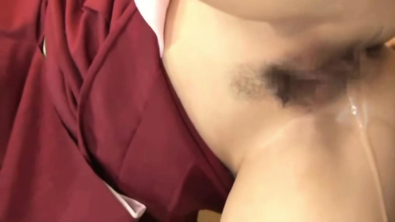 Gorri recommend 3d gay boys porno
