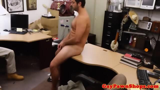 Naked horny black dicks