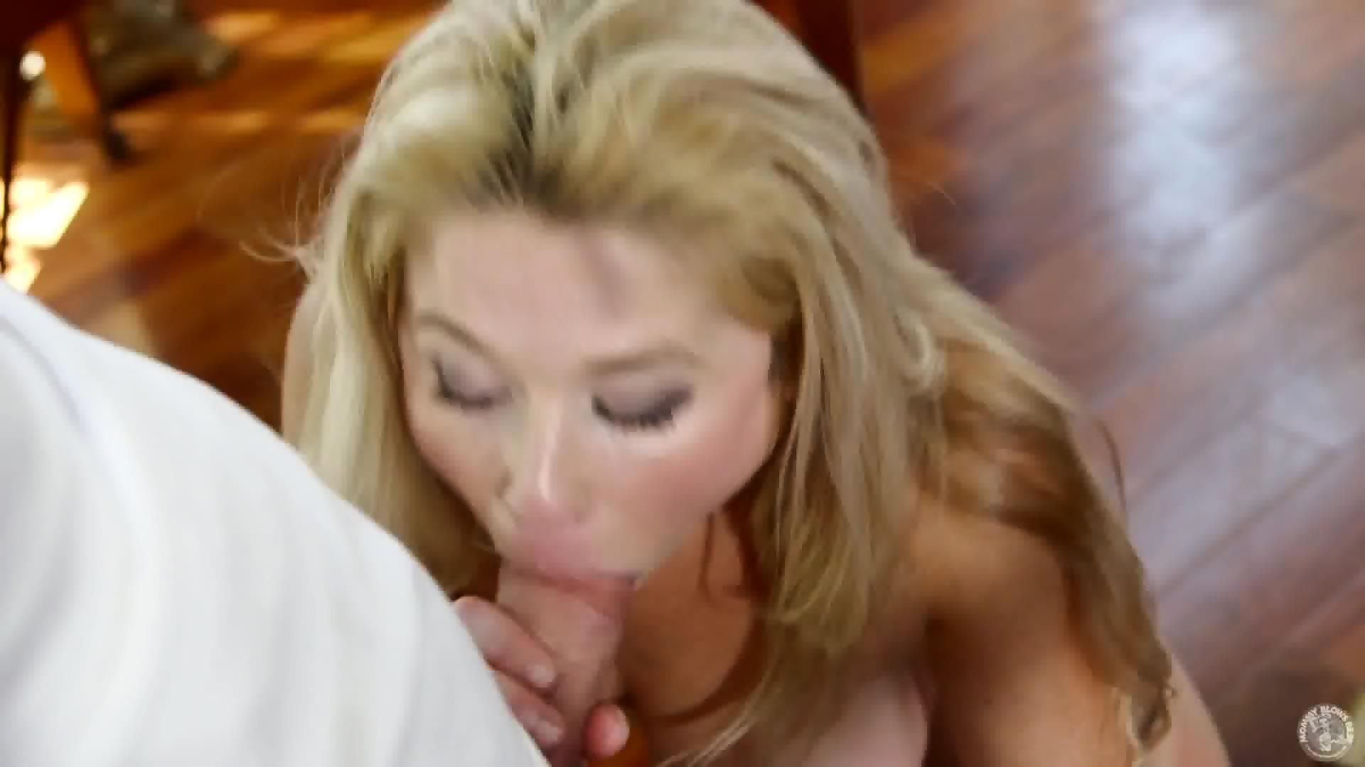 Pamela Price Porn