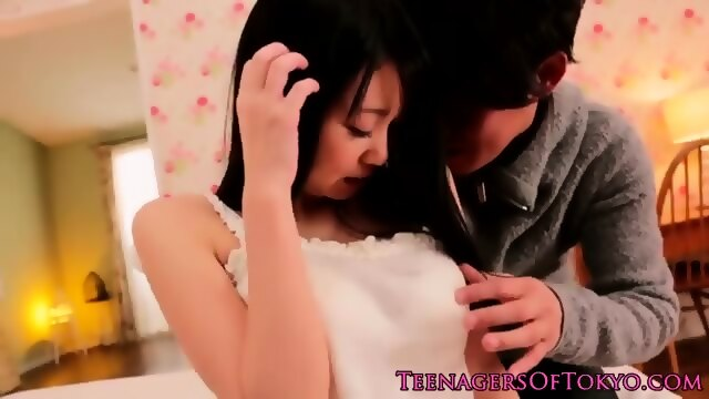 Sites squirting japanese teens — 6