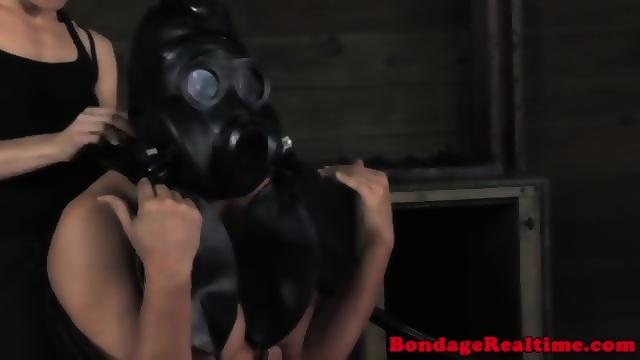 submissive bigtit