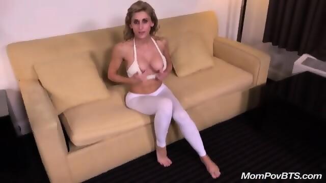momxcom free hot mom milf mature granny porn sex xxx