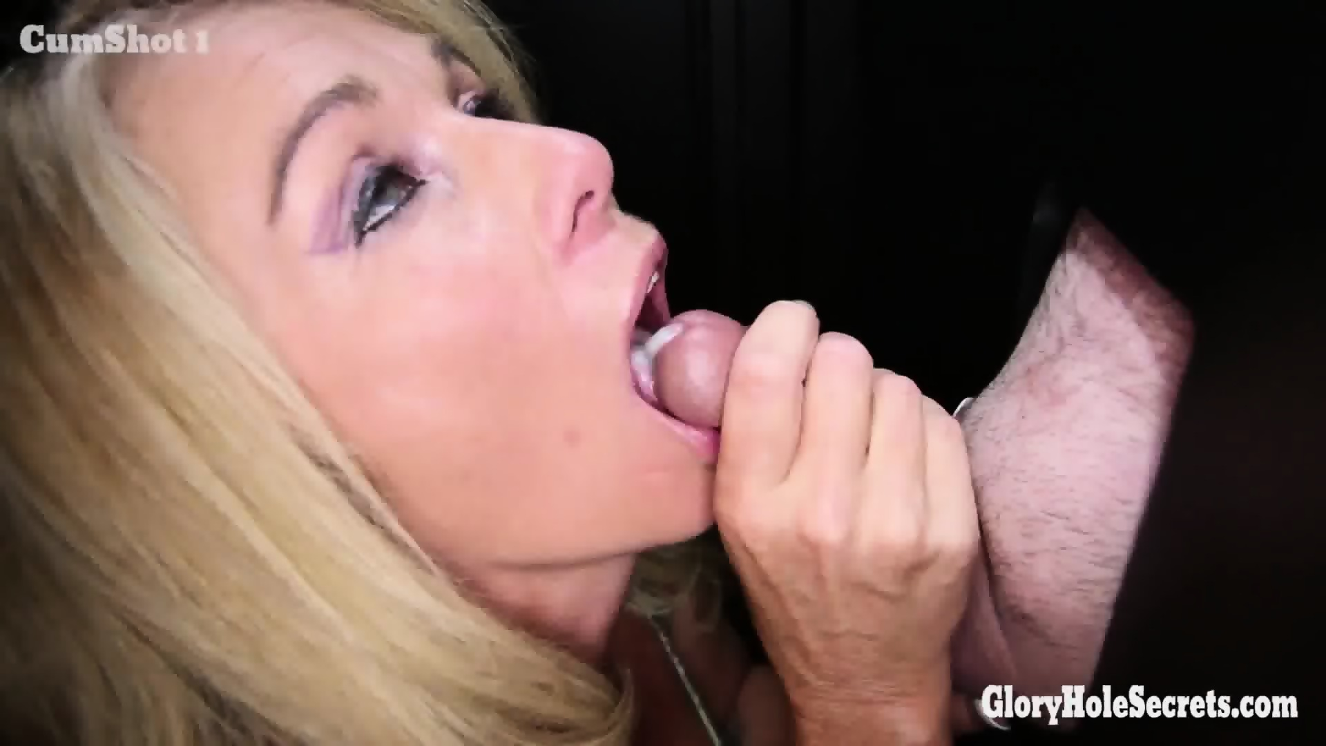 mom son hd videos download