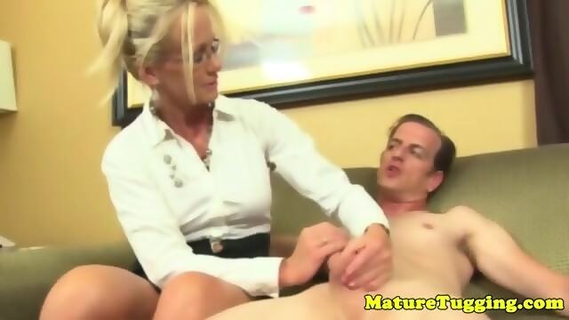 Milf chris really loves getting fucked 10