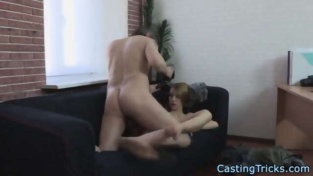 hot sexy blondes getting fucked in public