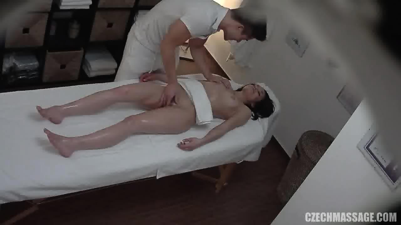 Masturbating orgasm porn
