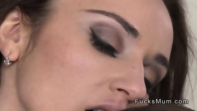 Amateur lesbo pornb xxx